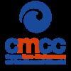 CMCC_OFIDIA-150x150