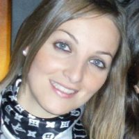 Alessandra Nuzzo