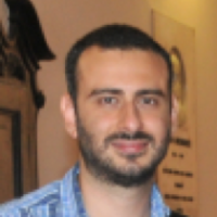 Alessandro D_Anca