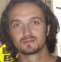 Antonio Aloisio