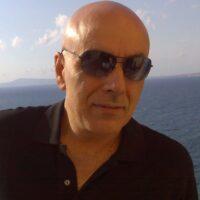 Giovanni Aloisio