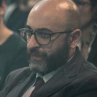 Mauro Buonocore